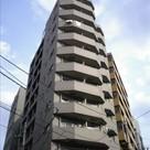 OLIO九段下(オリオ九段下) 建物画像1