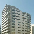 Shibaurafuto 12 min Apartment Building Image1
