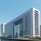 リバージュ品川 建物画像1