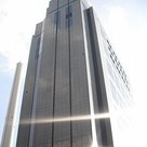 渋谷プロパティータワー 建物画像1