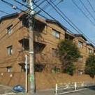 HOF伊達坂 建物画像1