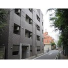 スカイコート文京小石川第2 建物画像1