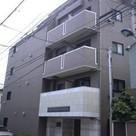 ミリオンガーデン小石川 建物画像1
