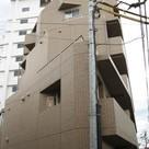 スカイコート新宿落合南長崎駅前 建物画像1