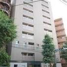 ステージグランデ文京小石川 建物画像1