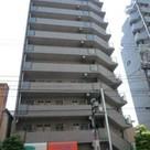 メゾン・ド・ヴィレ千駄木 建物画像1