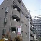 ブルーガーデン小石川 建物画像1