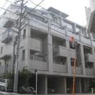 カ・ドゥアーレ(Ca' DUALE) 建物画像1