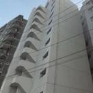 パサージュ京西 建物画像1