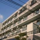 トレス石川台 建物画像1