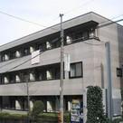 広尾 7分マンション 建物画像1
