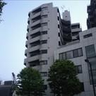 九段リハイム 建物画像1