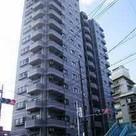 ライオンズプラザ武蔵小山 建物画像1