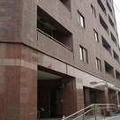 広尾ユタカタワーズ 建物画像1