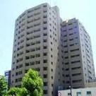ベルファース蒲田 建物画像1
