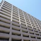 ベイサイドステージ東京 建物画像1