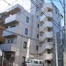 内藤ビソービル 建物画像1