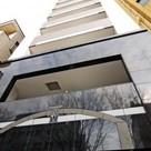 レジディア神楽坂 建物画像1