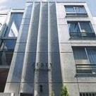 レジディア西新宿 建物画像1