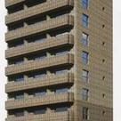 菱和パレス笹塚 建物画像1