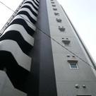 フェリーシア三田 建物画像1