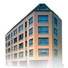 麻布十番ハイツ 建物画像1