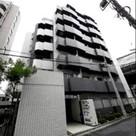 メイクスデザイン桜新町(旧FLEG桜新町) 建物画像1