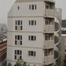 FLEG学芸大学(フレッグ学芸大学) 建物画像1
