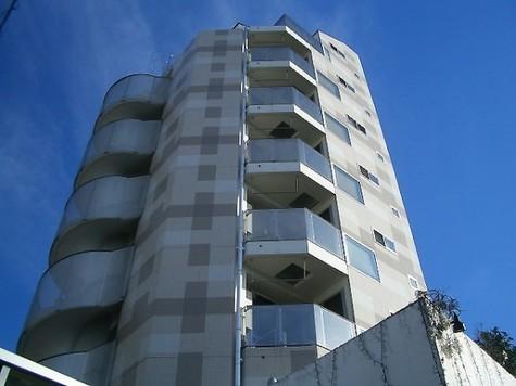 フレッグ自由が丘(FLEG自由が丘) 建物画像1