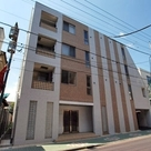 CYNTHIA雪谷Bow(シンシア雪谷バウ) 建物画像1
