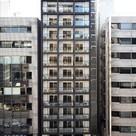 HF東新宿レジデンス 建物画像1