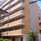 メゾン・ド・ヴィレ市ヶ谷 建物画像1