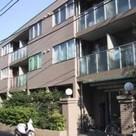 若林アパートメント 建物画像1