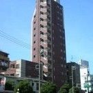 アムス天王洲 Building Image1