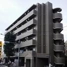 サンテミリオン芦花公園 建物画像1
