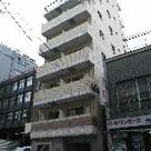 コンフォルト東京 建物画像1