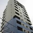 シテリオ渋谷松濤 建物画像1