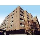 笹塚パーク・ホームズ 建物画像1