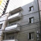 赤塚ビル 建物画像1