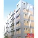 シュロスK・Y北品川 建物画像1