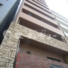 トーシンフェニックス浅草リバーサイド 建物画像1