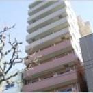 スカイコート神田弐番館 建物画像1