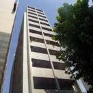 グランスイートTOKYOマークス 建物画像1