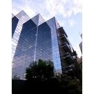 リーラハイツヒジリザカ 建物画像1
