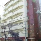パラスト青葉台 建物画像1
