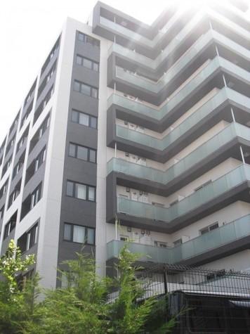 パークアクシス代官山(Park Axis 代官山) 建物画像1
