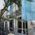 インブルーメンハイン 建物画像1