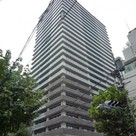 リエトコートアルクスタワー 建物画像1