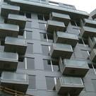 ALBA 建物画像1