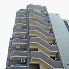 ベルウッド浅草(BELL WOOD浅草) 建物画像1